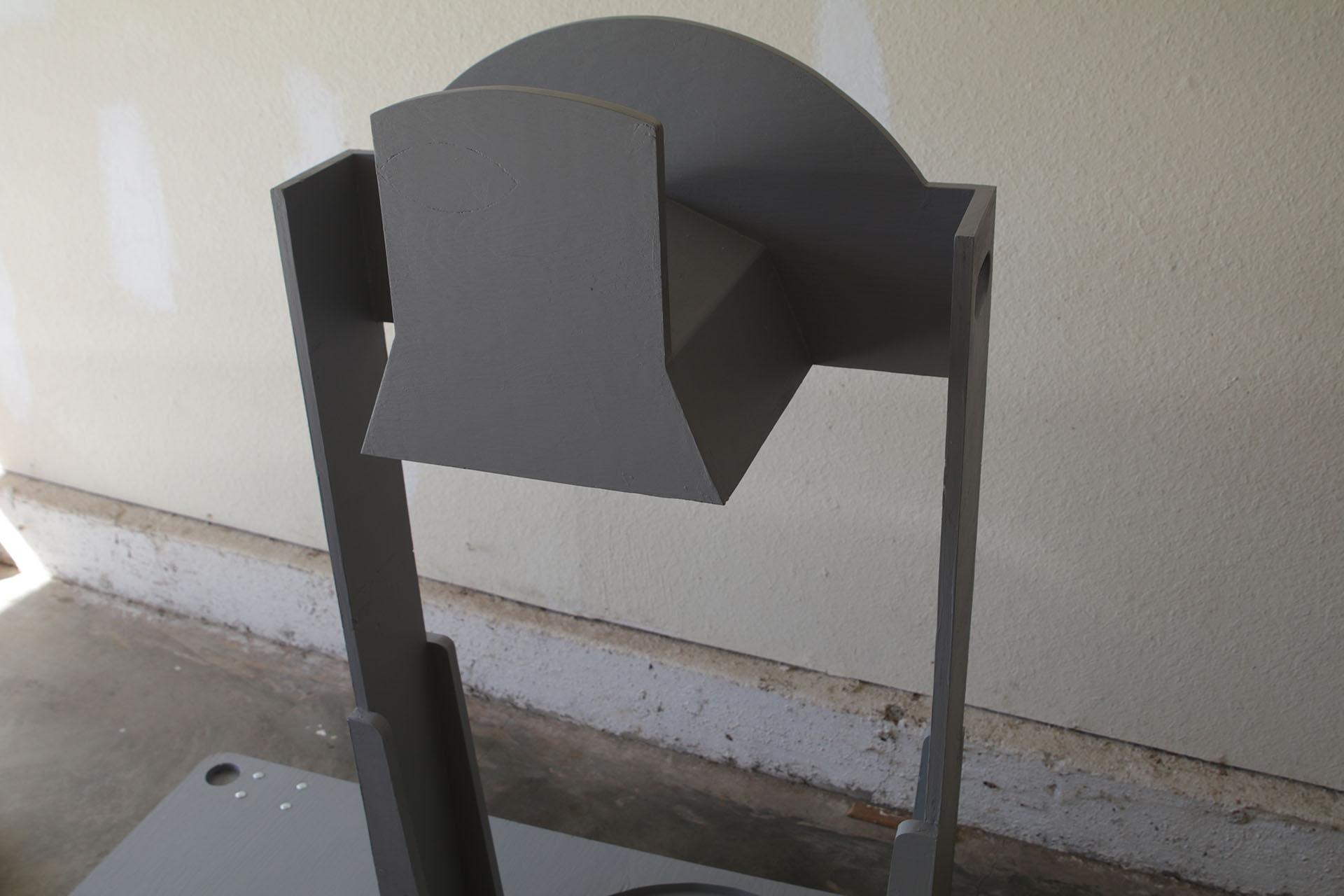 Shop Vac Cart - AstroSteve's Woodworking